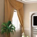 plasterers-melbourne-victoria-tv-room-full-image