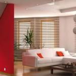 quality-plasterers-melbourne-victoria